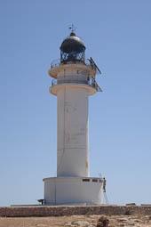 Leuchtturm image