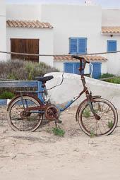 fahrradformen-1 image