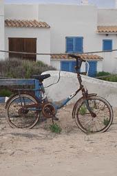 fahrradformen image