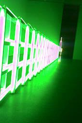 greenmuseeum image