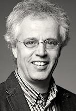 M.A. Matthias Ohler